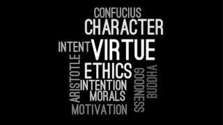 Nudgeにまつわる倫理的論争①